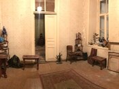 Obyekt - Sahil m. - 40 m² (2)