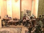 Obyekt - Sahil m. - 40 m² (3)