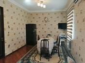 4 otaqlı ev / villa - Sabunçu r. - 210 m² (14)