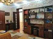 4 otaqlı ev / villa - Sabunçu r. - 210 m² (12)