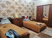4 otaqlı ev / villa - Sabunçu r. - 210 m² (11)