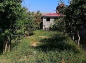 4 otaqlı ev / villa - Sabunçu r. - 210 m² (3)