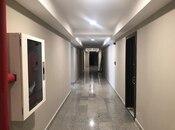 3 otaqlı yeni tikili - Şah İsmayıl Xətai m. - 141 m² (9)