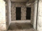 3 otaqlı yeni tikili - Şah İsmayıl Xətai m. - 141 m² (15)