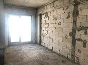 3 otaqlı yeni tikili - Şah İsmayıl Xətai m. - 141 m² (10)