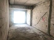 3 otaqlı yeni tikili - Şah İsmayıl Xətai m. - 141 m² (20)