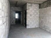 3 otaqlı yeni tikili - Şah İsmayıl Xətai m. - 141 m² (12)