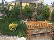 4 otaqlı ev / villa - Şüvəlan q. - 150 m² (5)