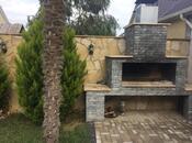 4 otaqlı ev / villa - Şüvəlan q. - 150 m² (6)