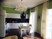 4 otaqlı ev / villa - Şüvəlan q. - 150 m² (10)