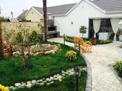 4 otaqlı ev / villa - Şüvəlan q. - 150 m² (3)