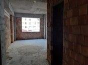 1 otaqlı yeni tikili - Yasamal q. - 55 m² (3)