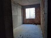 1 otaqlı yeni tikili - Yasamal q. - 55 m² (5)