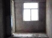 1 otaqlı yeni tikili - Yasamal q. - 55 m² (6)