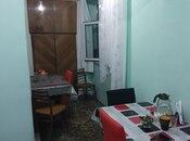 2 otaqlı köhnə tikili - Mərdəkan q. - 60 m² (8)