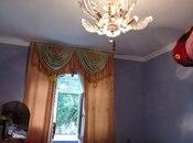 1 otaqlı ev / villa - Quba - 30 m² (2)