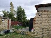 1 otaqlı ev / villa - Quba - 30 m² (4)