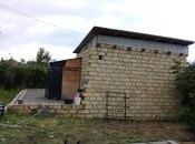 1 otaqlı ev / villa - Quba - 30 m² (5)
