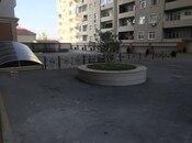 2 otaqlı yeni tikili - Əhmədli m. - 86 m² (18)
