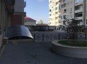 2 otaqlı yeni tikili - Əhmədli m. - 86 m² (15)