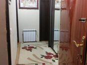 2 otaqlı köhnə tikili - Zabrat q. - 48 m² (7)
