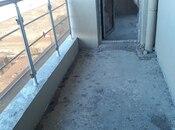 2 otaqlı yeni tikili - 28 May m. - 114 m² (3)