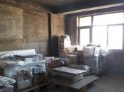 2 otaqlı yeni tikili - 28 May m. - 114 m² (4)