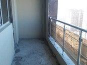 2 otaqlı yeni tikili - 28 May m. - 114 m² (5)