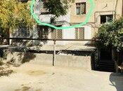 3 otaqlı köhnə tikili - Yasamal q. - 70 m² (11)