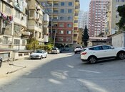 3 otaqlı köhnə tikili - Yasamal q. - 70 m² (10)