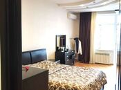 4 otaqlı yeni tikili - Nizami m. - 170 m² (5)