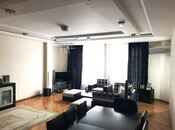 4 otaqlı yeni tikili - Nizami m. - 170 m² (3)
