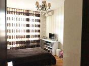 4 otaqlı yeni tikili - Nizami m. - 170 m² (6)