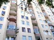 4 otaqlı yeni tikili - Nizami m. - 170 m² (2)
