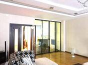 4 otaqlı yeni tikili - Nizami m. - 170 m² (7)