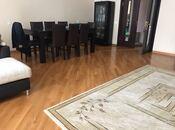 4 otaqlı yeni tikili - Nizami m. - 170 m² (19)