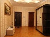 3 otaqlı yeni tikili - Nərimanov r. - 130 m² (5)