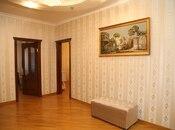 3 otaqlı yeni tikili - Nərimanov r. - 130 m² (24)