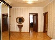 3 otaqlı yeni tikili - Nərimanov r. - 130 m² (25)