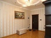 3 otaqlı yeni tikili - Nərimanov r. - 130 m² (26)