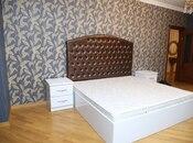 3 otaqlı yeni tikili - Nərimanov r. - 130 m² (11)