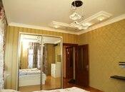 3 otaqlı yeni tikili - Nərimanov r. - 130 m² (17)