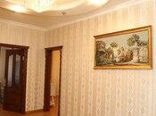 3 otaqlı yeni tikili - Nərimanov r. - 130 m² (18)