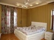 3 otaqlı yeni tikili - Nərimanov r. - 130 m² (14)