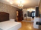 3 otaqlı yeni tikili - Nərimanov r. - 130 m² (12)