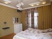 3 otaqlı yeni tikili - Nərimanov r. - 130 m² (15)
