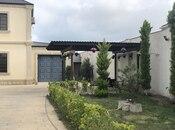 Bağ - Nardaran q. - 260 m² (6)