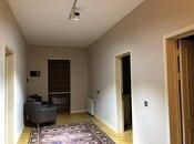 Bağ - Nardaran q. - 260 m² (19)
