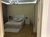 Bağ - Nardaran q. - 260 m² (16)