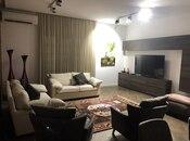 Bağ - Nardaran q. - 260 m² (23)